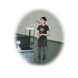 村岡由季子「来世に持っていけるもの」